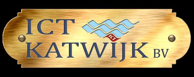 ICT Katwijk BV